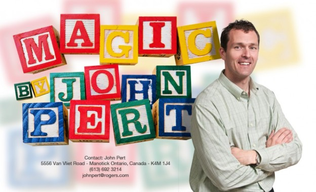 cropped-magic-by-john-pert-poster.jpg