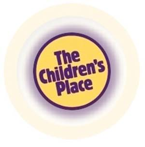 The Children's Place Kanata