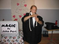 Magic_John_Pert_Ottawa009