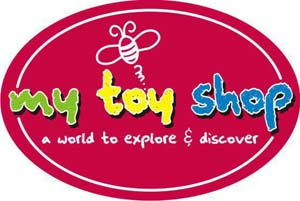 My_Toy_shop_Manotick