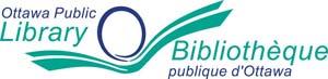 Ottawa_Public_Library