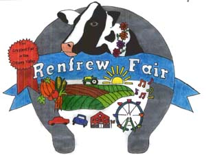 Renfrew_Fair_Logo