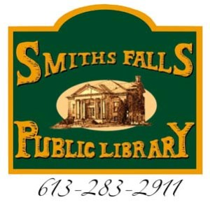 Smiths_Falls_Public_Library