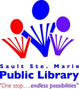 SSM_Public_Library